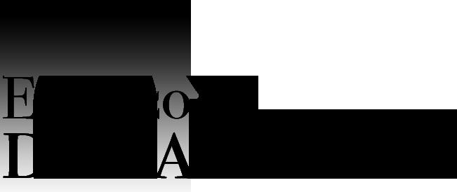 El Arco de la Espiga - Casa Rural en Catral